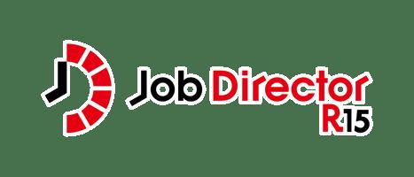JDR15_logo