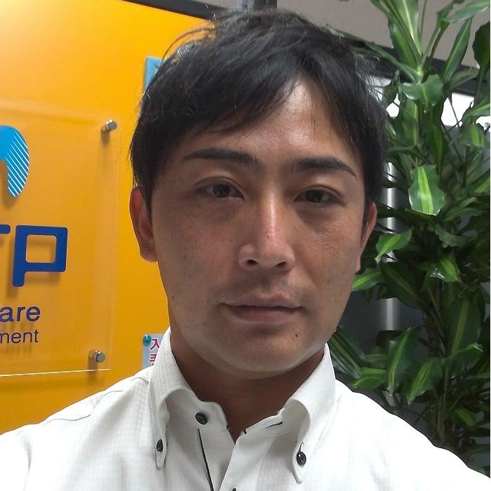 arp_ogawa
