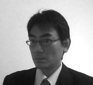 yamaichi_mono