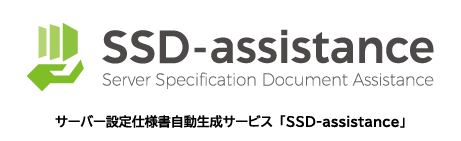 ssd-assistance